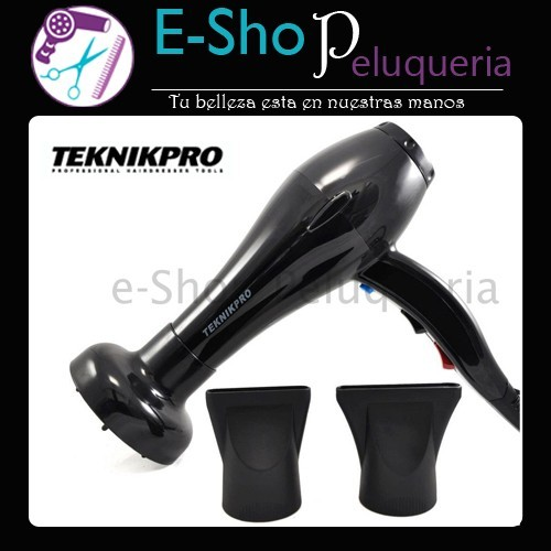 6b2d9b576ca50 Secador de pelo profesional full technology teknikpro e shop jpg 458x458  Teknikpro imigen secadora de pelo