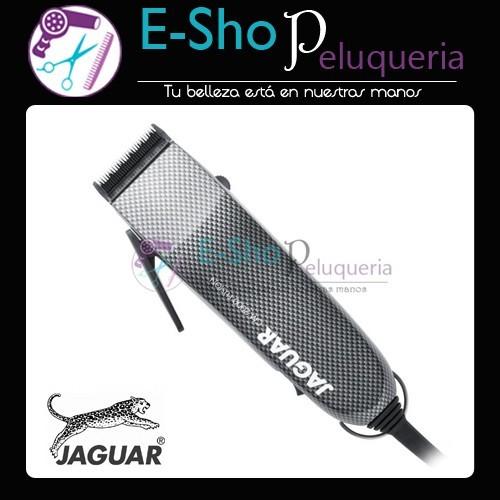 Maquinas de corte de pelo jaguar